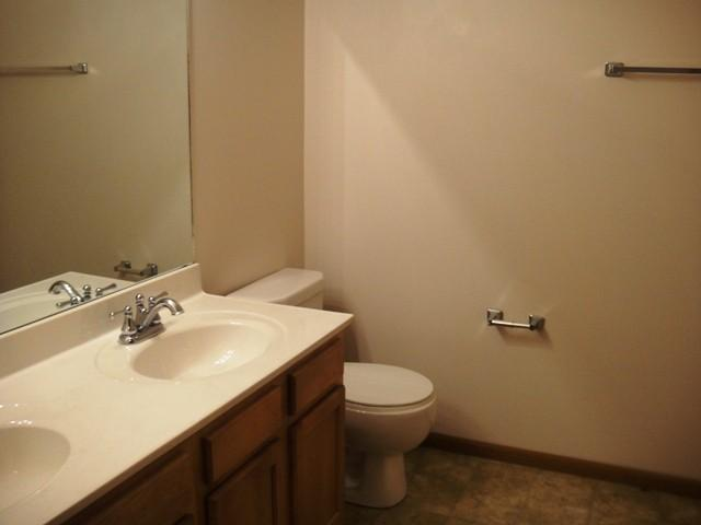 2 bedroom apartments for lease marion il