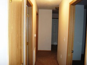 apartments with 2 bedrooms marion il