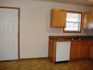 rentable apartments 2 bedroom marion il