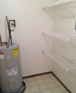 apartments with garage for rent marion il