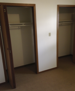 2 bedroom apartments in marion il