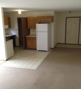 apartments rent lease marion il