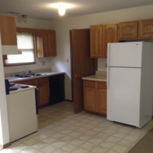 apartments marion il for rent
