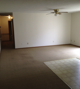 for rent apartments marion il
