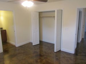 apartments marion il for lease