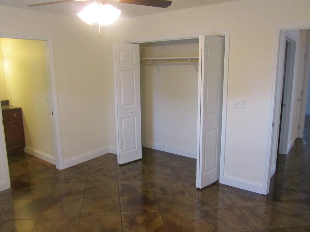apartments for lease marion il