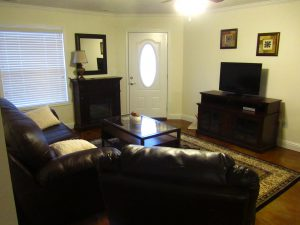 high end apartments marion il