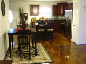 Marion IL Apartments high end