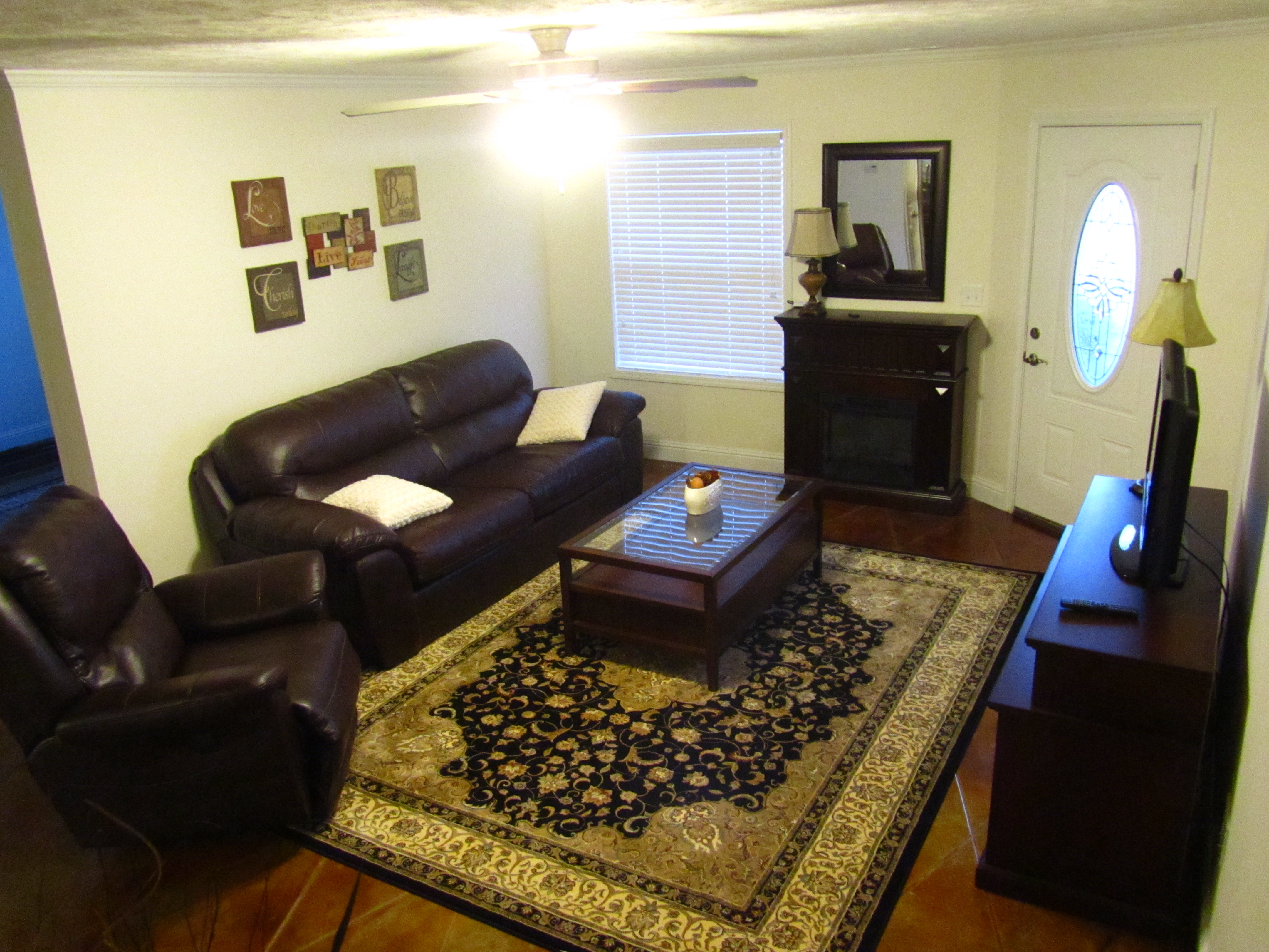 Apartments In Marion Il