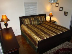 high end master bedroom apartments marion il
