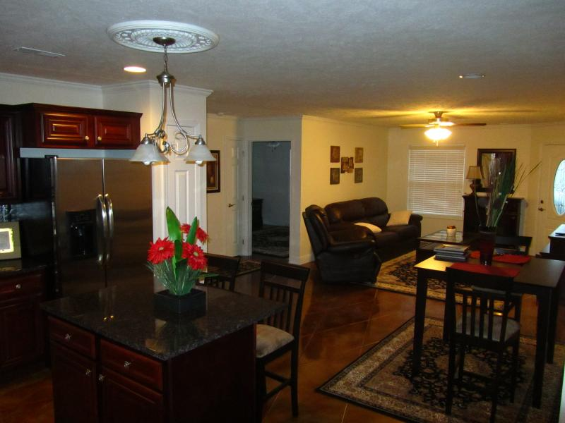 central st picture high end apartments in marion il