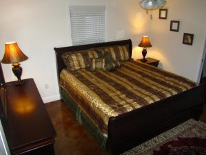 apartments for rent marion il