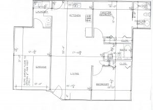 floor plan marion apartments for rent