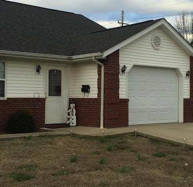 apartments available in marion il