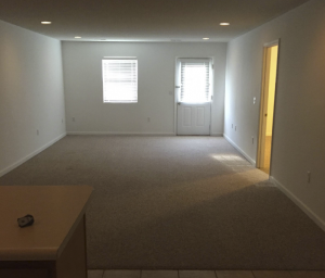 marion il apartments for rent