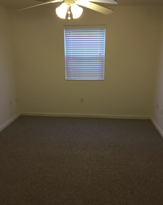 2 bedroom apartments marion il