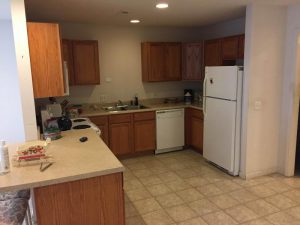 apartments for Rent in marion il