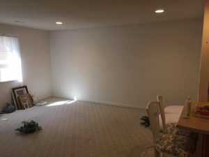 marion il apartments for rent 2 bed 2 bath and garage