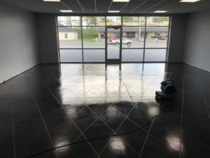 office space for rent in marion il