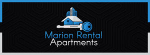 Marion Rental Apartments - Apartments for Rent in Marion, IL