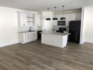 s market st apartments for rent