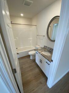 1210 n van buren 1st bathroom