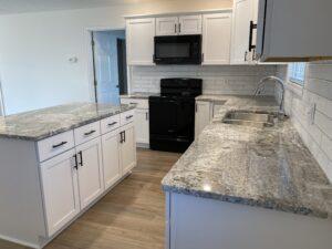1210 n van buren kitchen