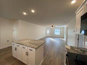 1210 n van buren apartments kitchen